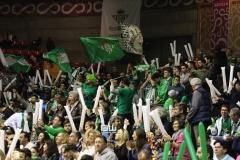 Copa Princesa Betis - Bilbao 44