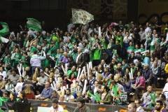 Copa Princesa Betis - Bilbao 52