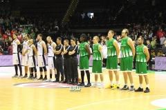 Copa Princesa Betis - Bilbao 53