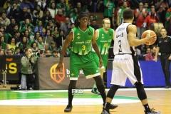 Copa Princesa Betis - Bilbao 62