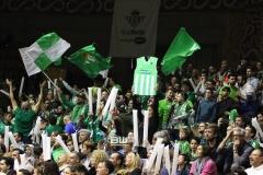 Copa Princesa Betis - Bilbao 68