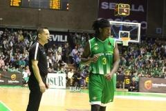Copa Princesa Betis - Bilbao 84
