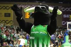 Copa Princesa Betis - Bilbao 87