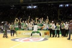 aCopa Princesa Betis - Bilbao 213