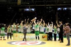 aaCopa Princesa Betis - Bilbao 207