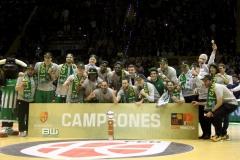 aaCopa Princesa Betis - Bilbao 220