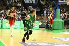 J29 Betis Eplus - Granada 116