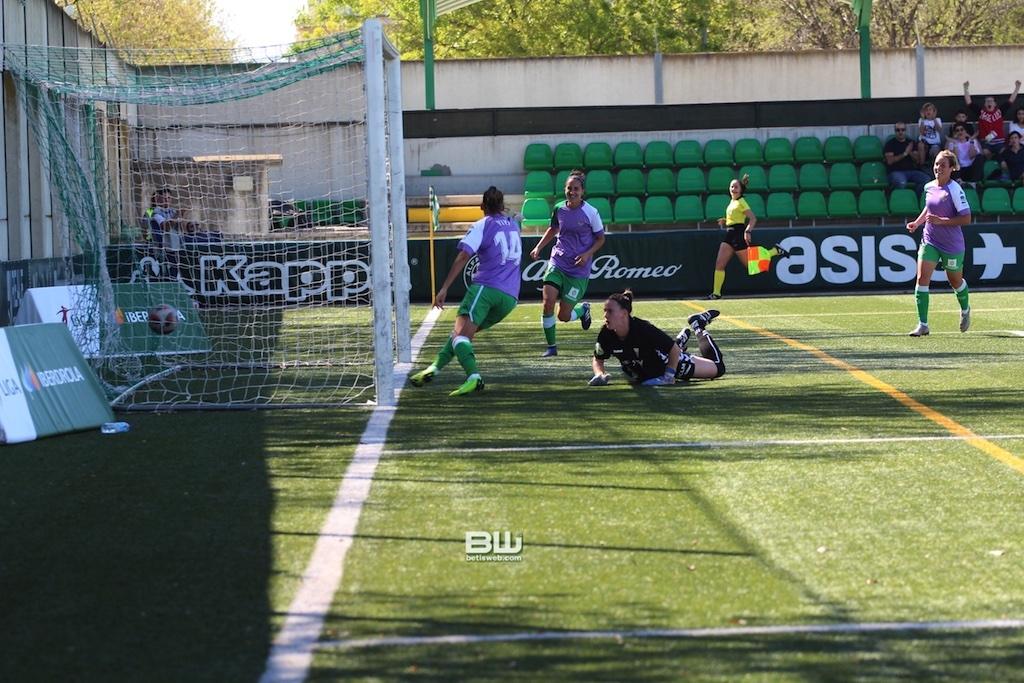 aJ24 Betis fem - Albacete  3