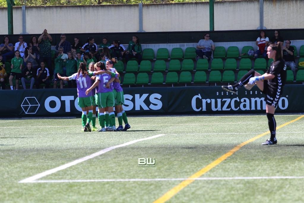 aJ24 Betis fem - Albacete 66
