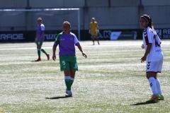 J24 Betis fem - Albacete 106