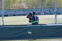 J24 Betis fem - Albacete 110