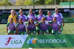 J24 Betis fem - Albacete 12