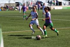 J24 Betis fem - Albacete 121
