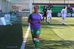 J24 Betis fem - Albacete 148