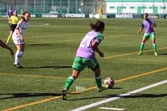 J24 Betis fem - Albacete 153