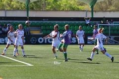 J24 Betis fem - Albacete 168