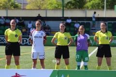 J24 Betis fem - Albacete 17