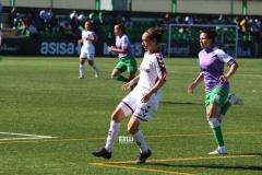 J24 Betis fem - Albacete 171