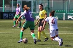 J24 Betis fem - Albacete 173