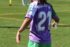 J24 Betis fem - Albacete 176