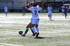 J24 Betis fem - Albacete 25
