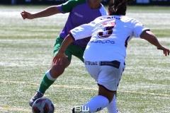 J24 Betis fem - Albacete 38