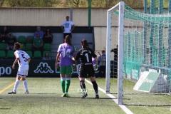 J24 Betis fem - Albacete 75