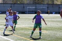 J24 Betis fem - Albacete 77
