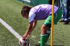 J24 Betis fem - Albacete 94