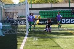 aJ24 Betis fem - Albacete  4