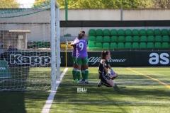 aJ24 Betis fem - Albacete  7