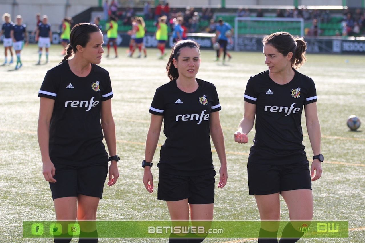 J11 Betis Fem - At_004
