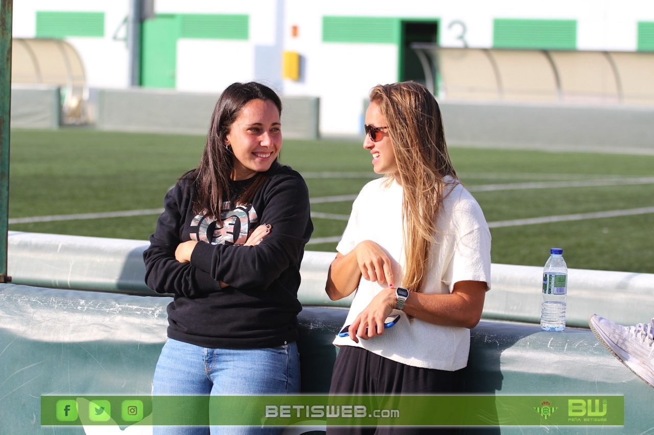 J11 Betis Fem - At_005
