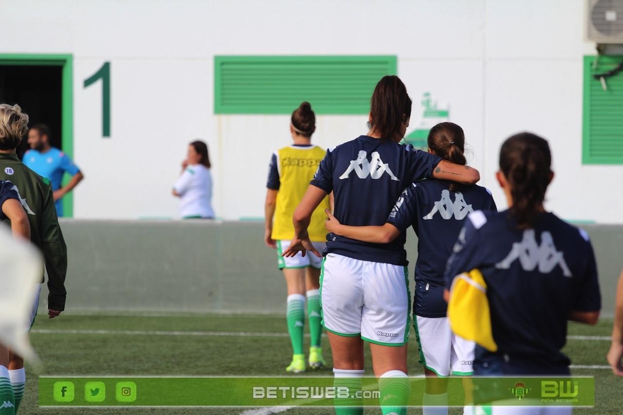 J11 Betis Fem - At_010