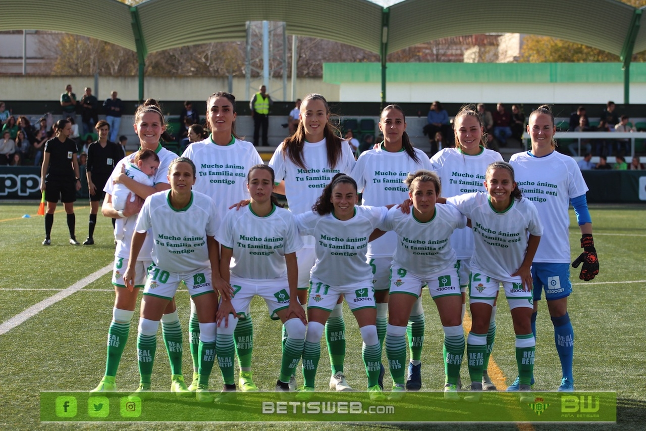 J11 Betis Fem - At_012