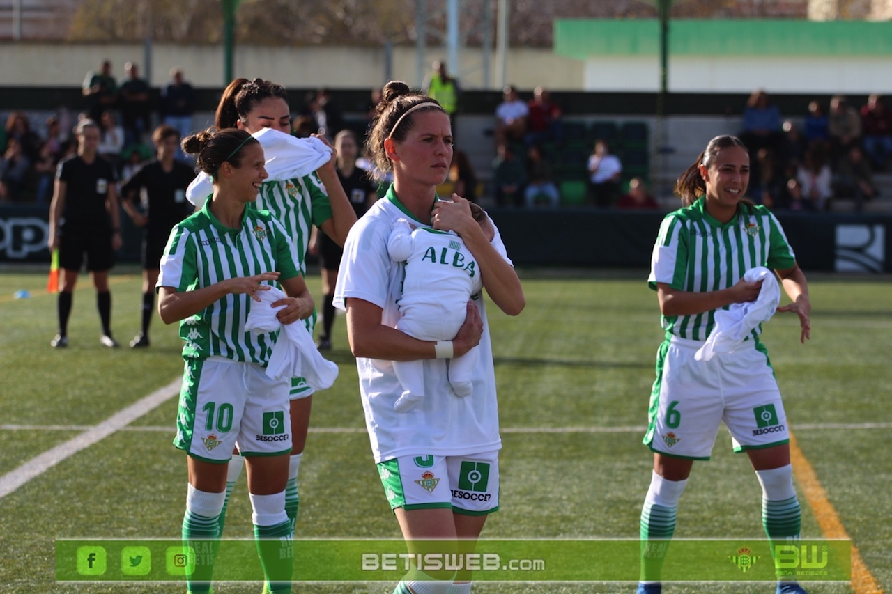 J11 Betis Fem - At_013