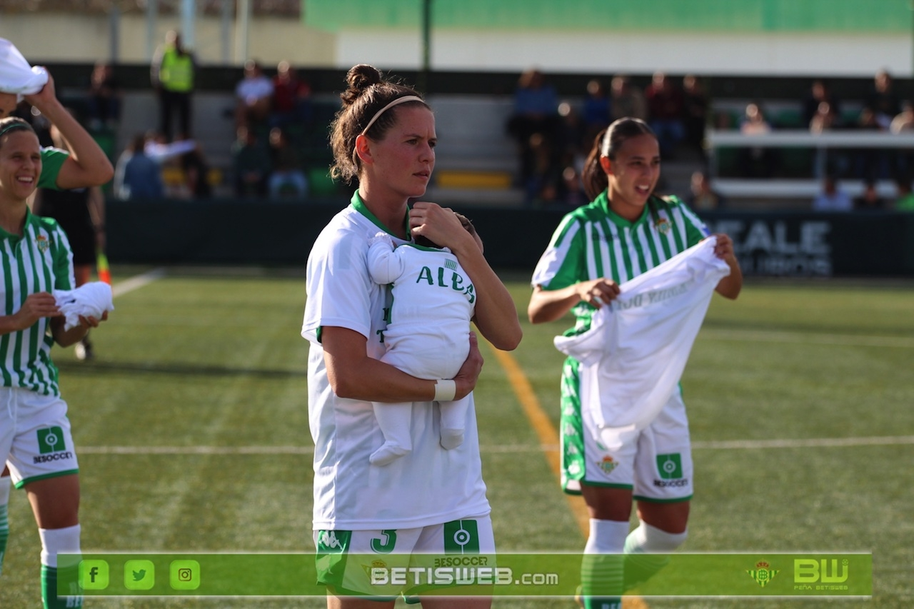 J11 Betis Fem - At_014