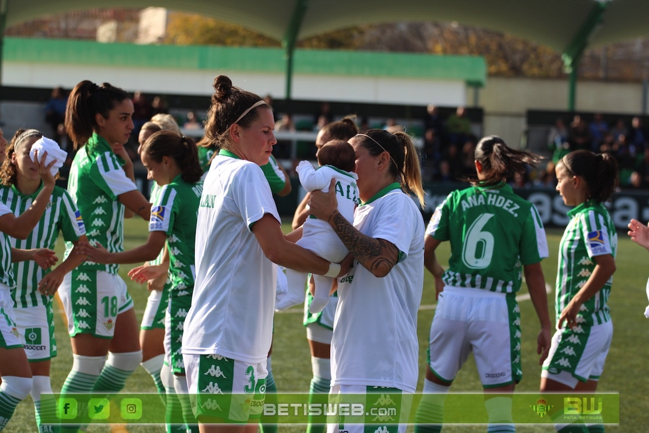 J11 Betis Fem - At_015