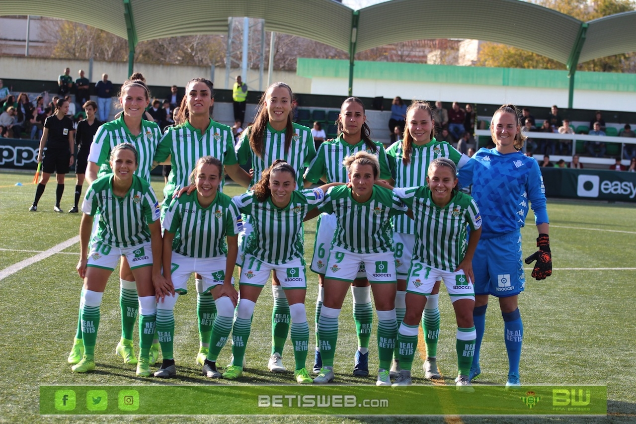 J11 Betis Fem - At_018