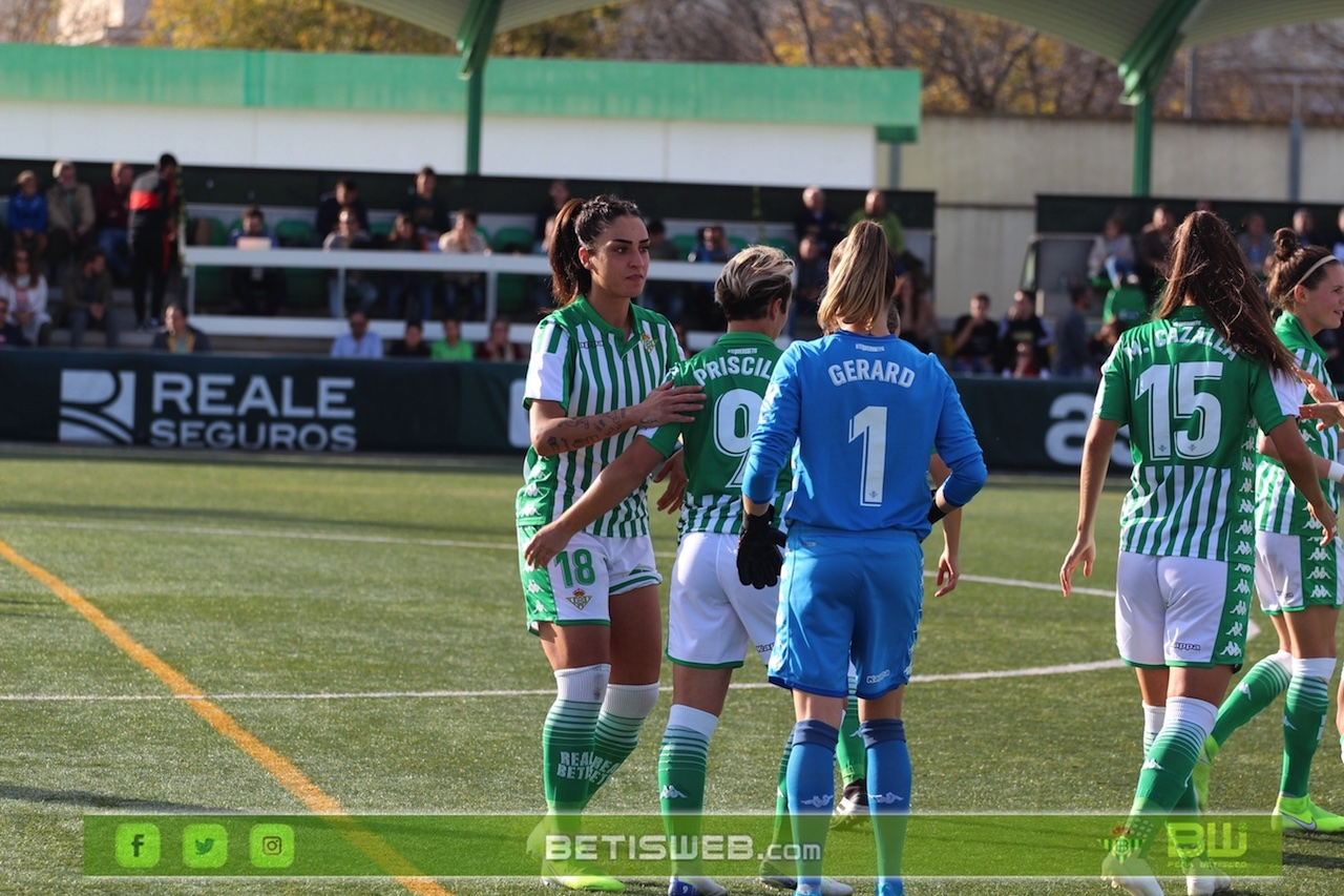 J11 Betis Fem - At_019