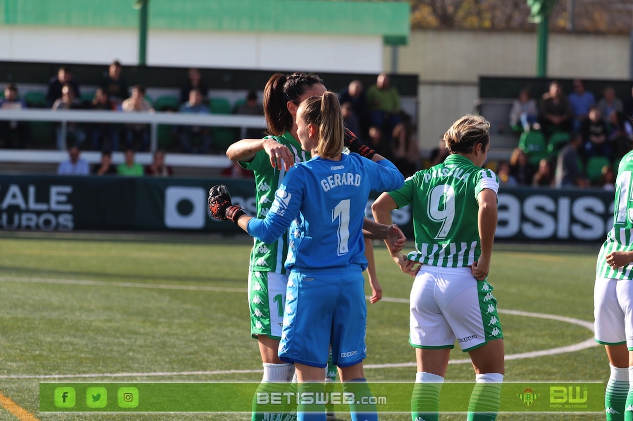 J11 Betis Fem - At_020