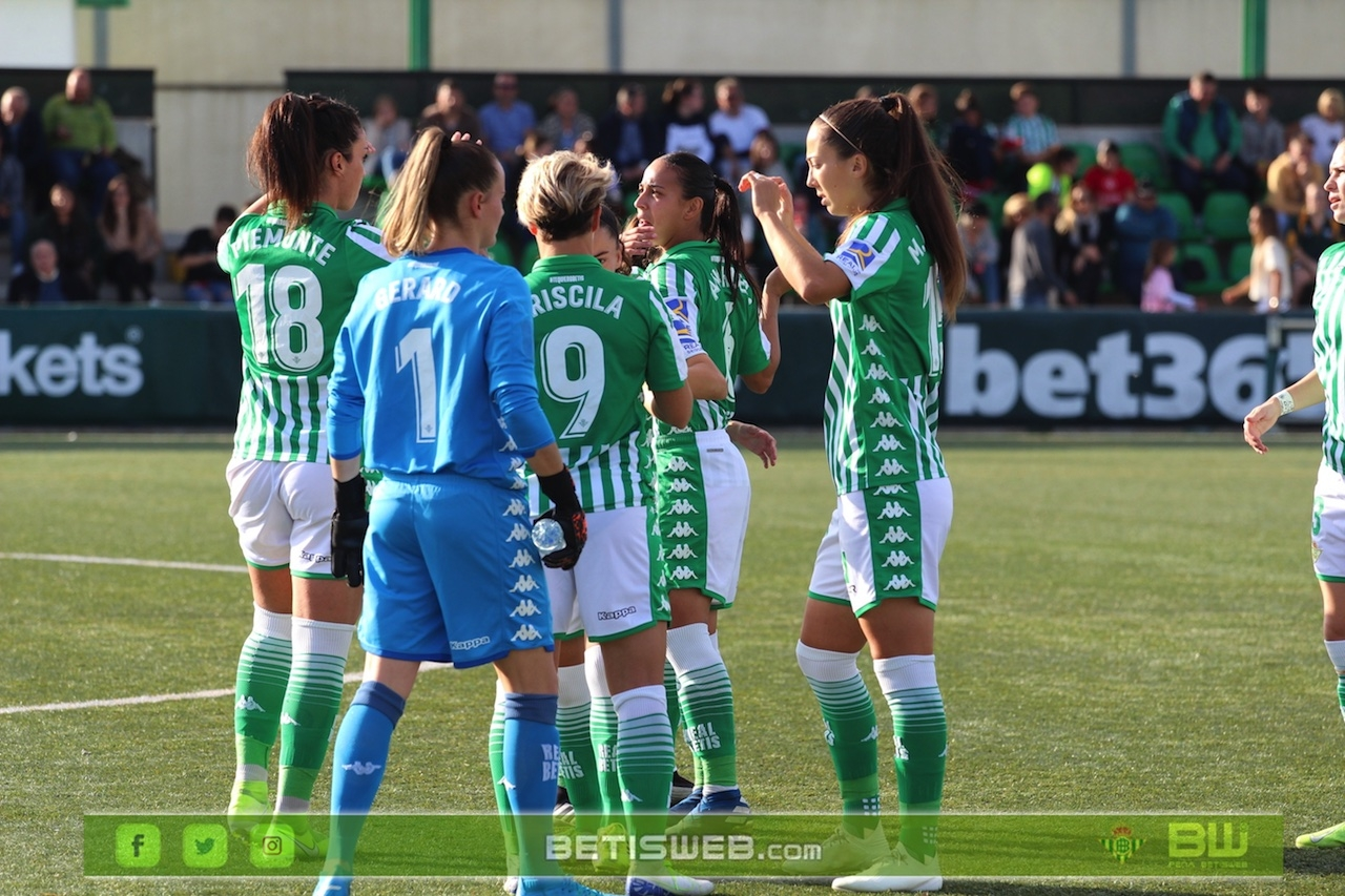 J11 Betis Fem - At_021