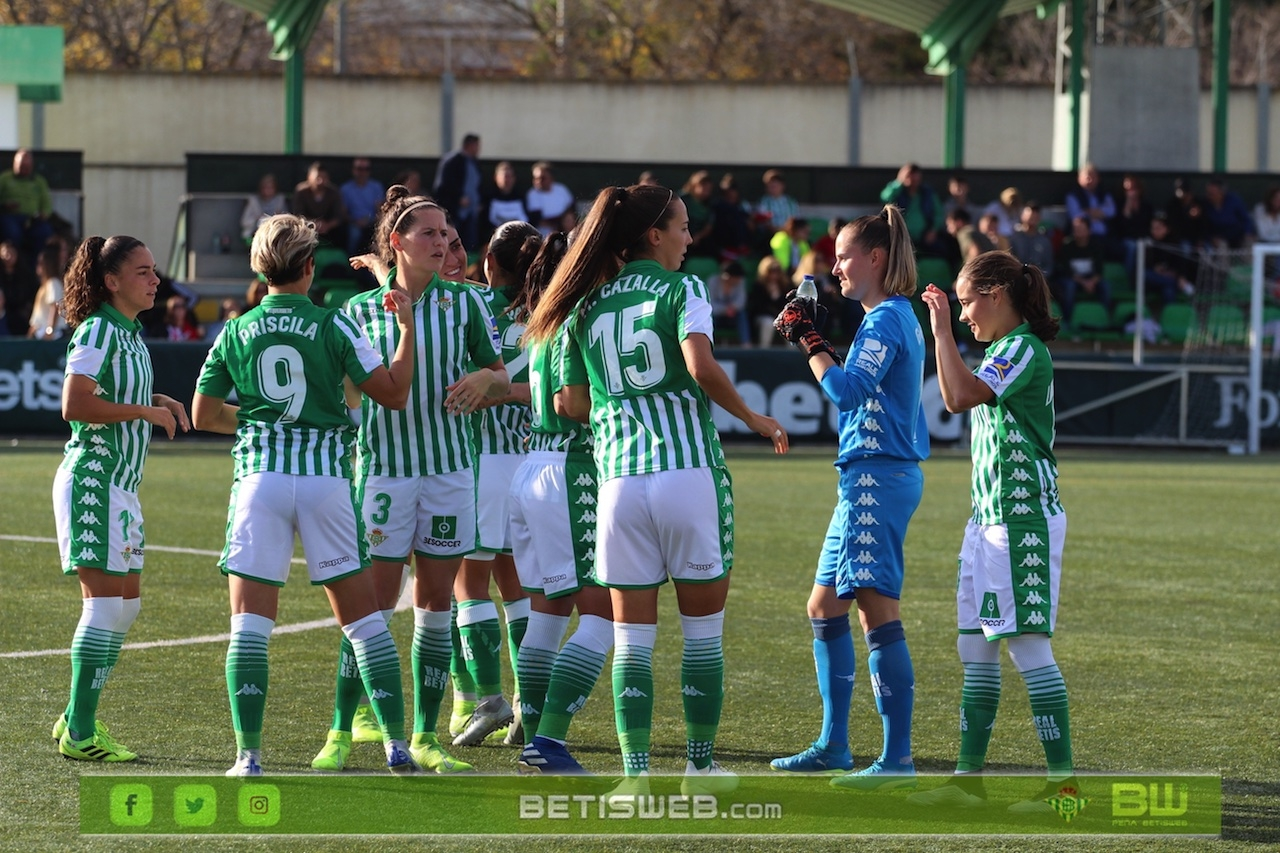 J11 Betis Fem - At_022