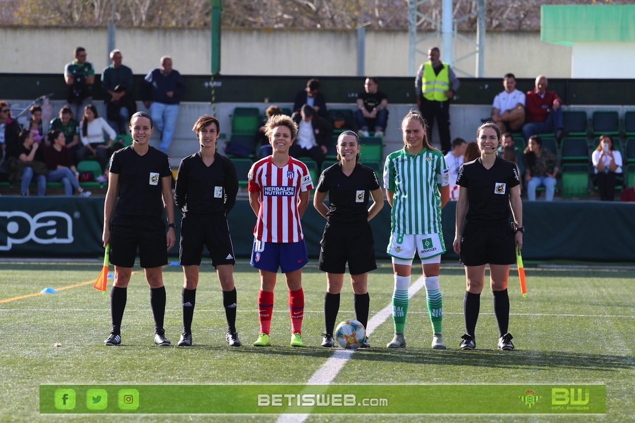J11 Betis Fem - At_023