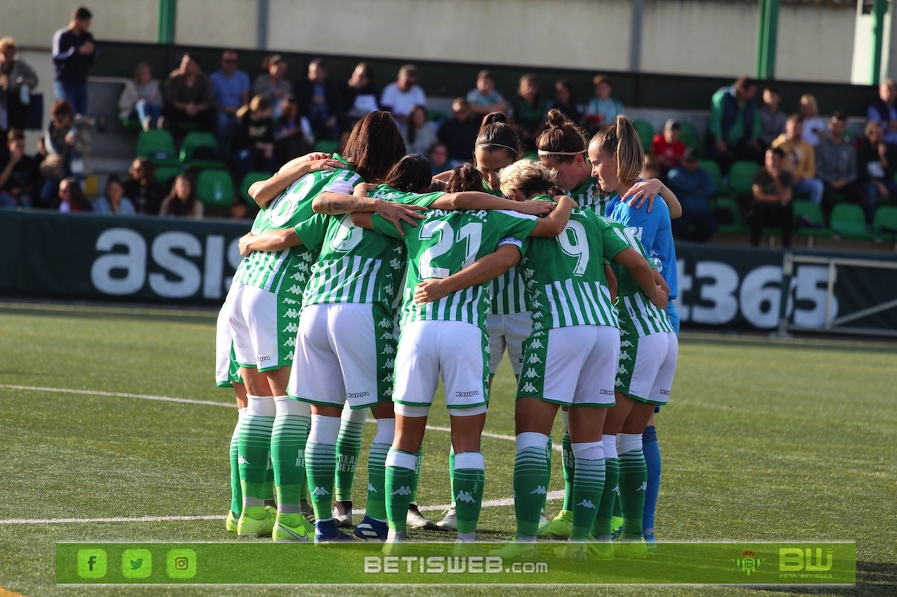 J11 Betis Fem - At_025