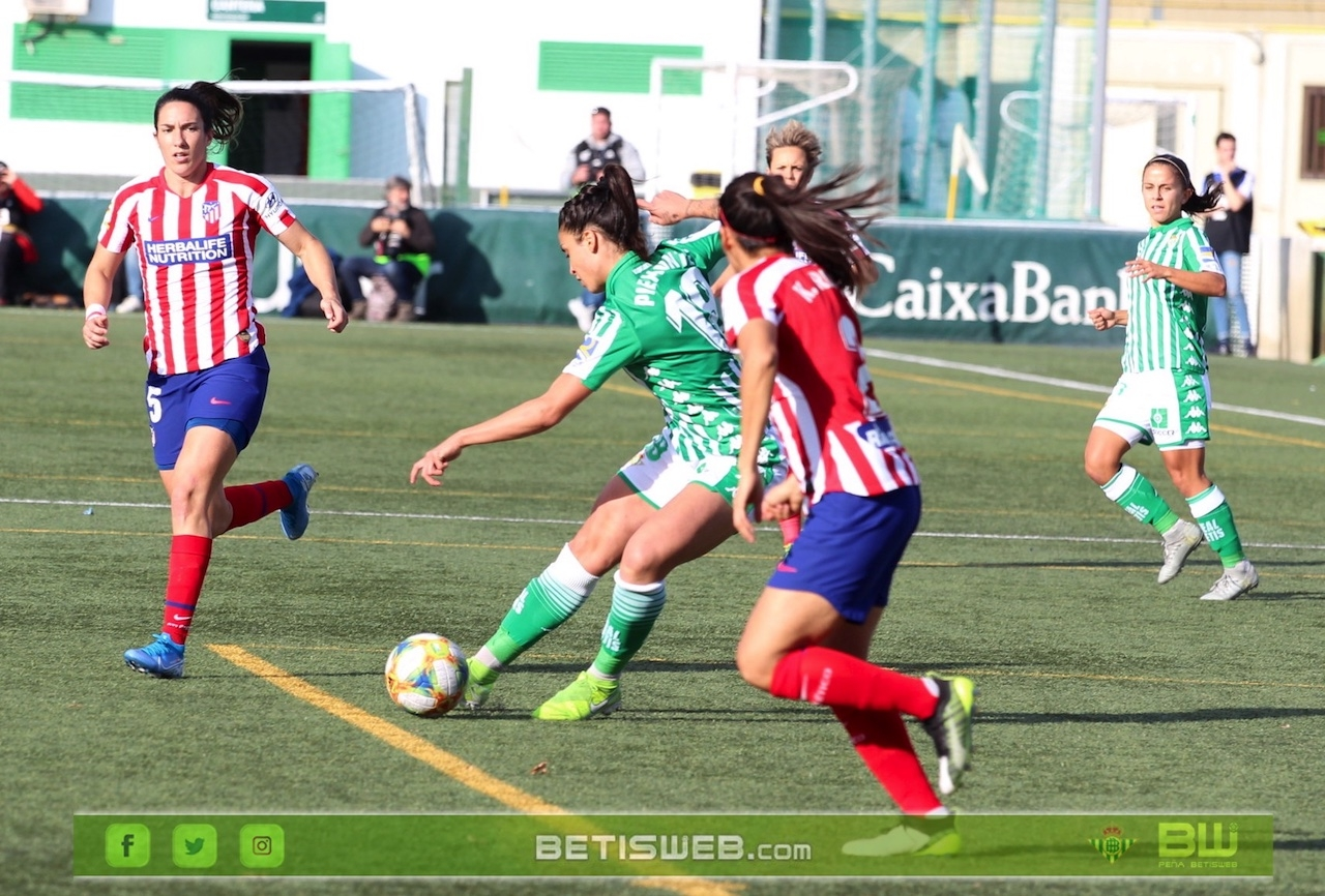 J11 Betis Fem - At_027