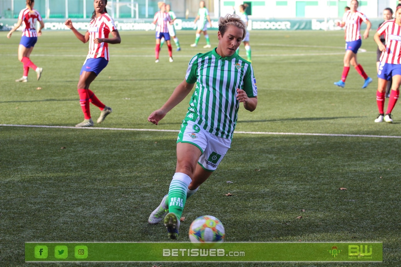 J11 Betis Fem - At_028