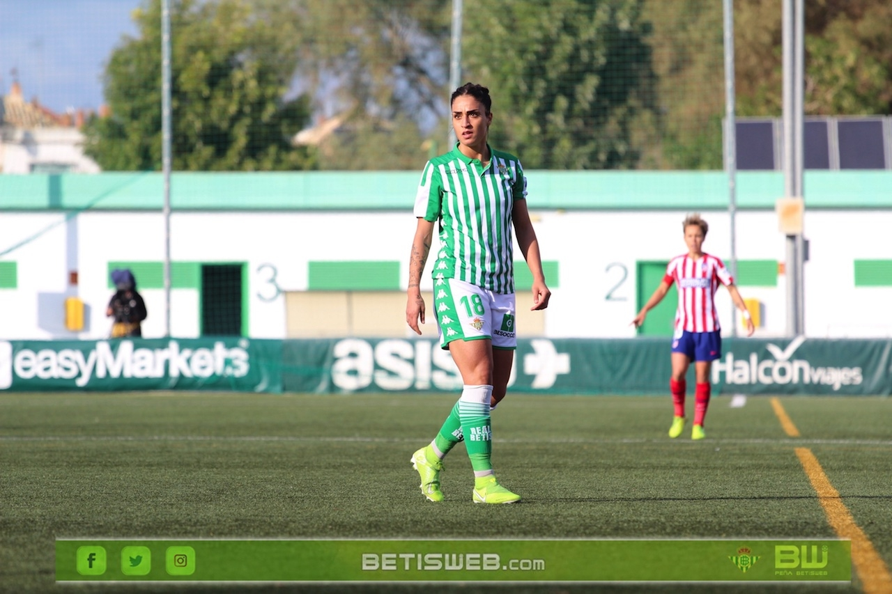 J11 Betis Fem - At_029