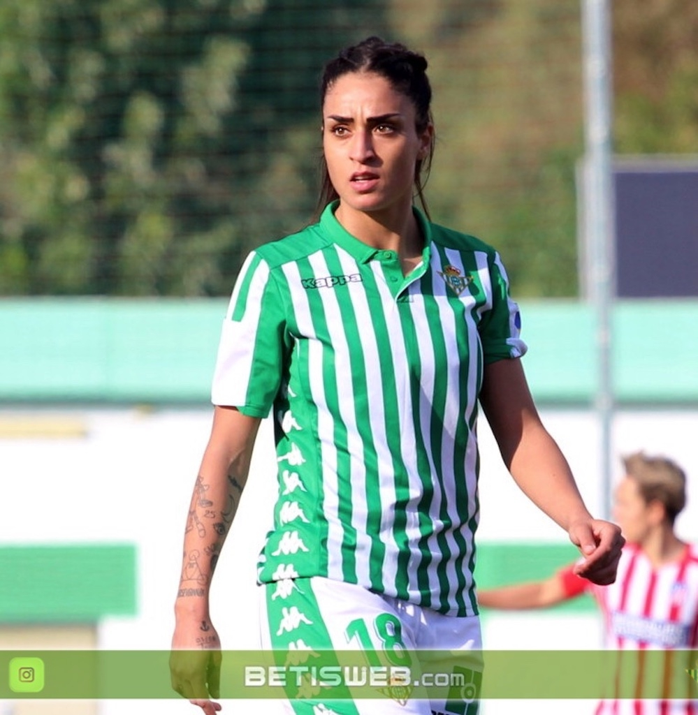 J11 Betis Fem - At_030