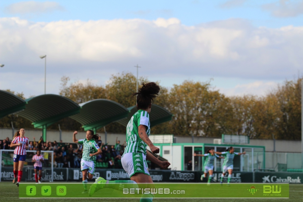 J11 Betis Fem - At_031